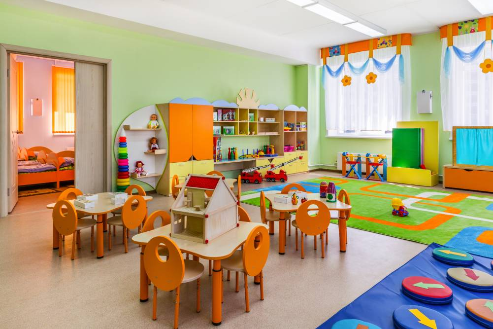 play school in whitefield